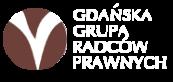 Gdańska Grupa Radców Prawnych